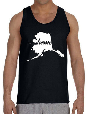 Men/'s Home Connecticut Map Black Hoodie Sweater State Homeland Pride Town V338