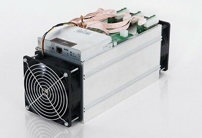 Selling Lifetime 1 TH/s /1000GH/s Bitcoin Mining Contracts. 1 TH/s for $200!
