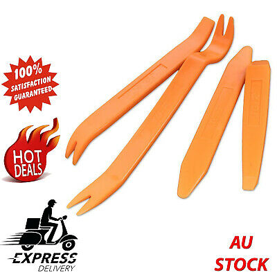 4pcs Turn Signal Light Smoked Lens Cover w/ Bulbs For Harley DYNA SOFTAIL Spring