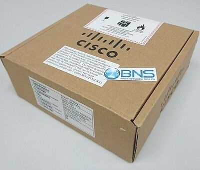 Cisco CP-8831-MIC-WRLS Unified IP Conference Phone 8831 Wireless Microphone Kit