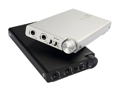 TOPPING NX5 Portable Headphone Amplifier AD8610 BUF634 Chip