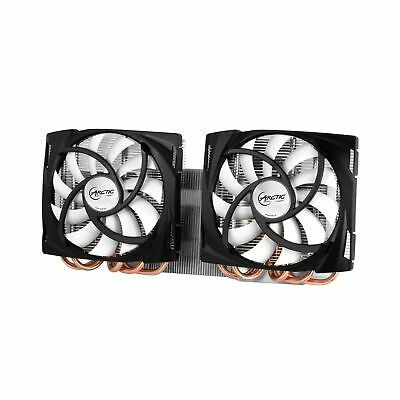 Arctic Cooling Accelero Xtreme 6990 Graphics Card Cooler -