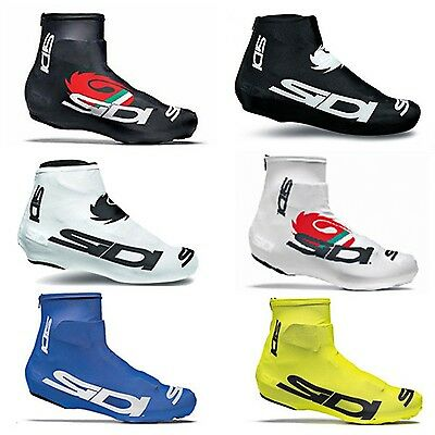 Cycling Shoe Covers Windproof  Bike Overshoes Bicycle Shoes Cover Mtb Road New