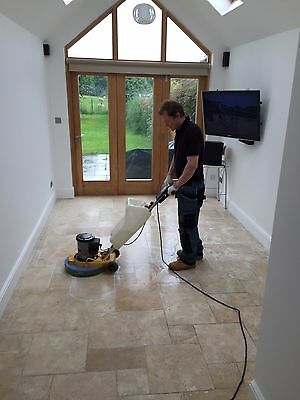 FLOOR & CARPET CLEANING BUSINESS Start up Package for anywhere in the U.K.