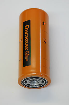 Donaldson PM11652 (P164378) Twin Disc Oil Filter For Marine Gear