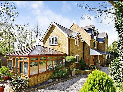 5 Bed 4 Bathroom Detached  House Rochester Kent