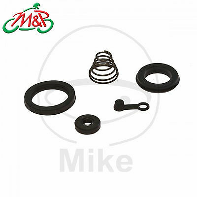 XJR 1300 SP RP022 2001 Clutch Slave Cylinder Repair Kit