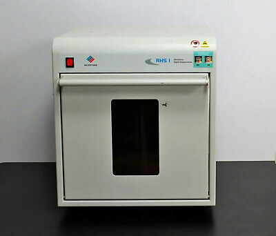 Milestone RHS 1 Rapid Tissue Processor Histology Microwave