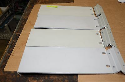 HP Agilent Keysight Rack Mount Kit ED000899 34401 E4418 E4417 E4419