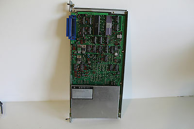 Fanuc Bubble Memory Board A87L-0001-0017 IN104 H