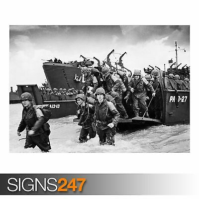 AC208 SOLDIERS Photo Picture Poster Print Art A0 A1 A2 A3 A4 ARMY POSTER