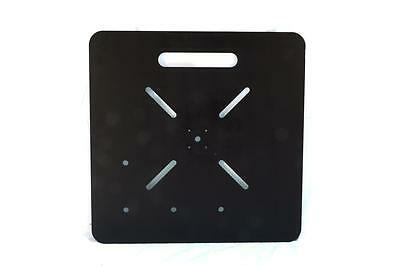 GENERICO BRAND 30 x 30 TRUSS BASE FITS 12in AND 20.5in TRUSS #90
