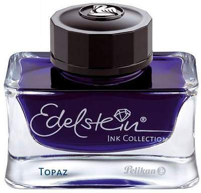 Pelikan Edelstein Ink Collection, Topaz (blau-violett)