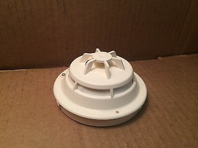 Faraday #8712 Addressable Heat Detector - Lot Of 20 Free Programing -