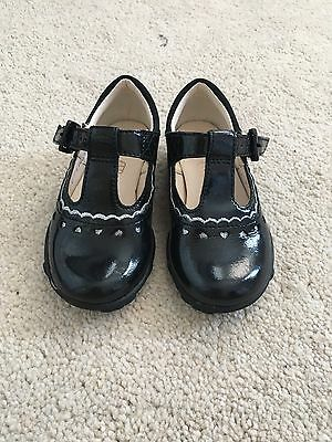 Clarks Size 5 Toddler Shoes