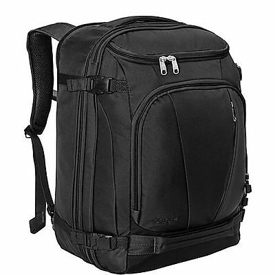 eBags TLS Mother Lode Weekender Convertible Junior - Several Color Choices