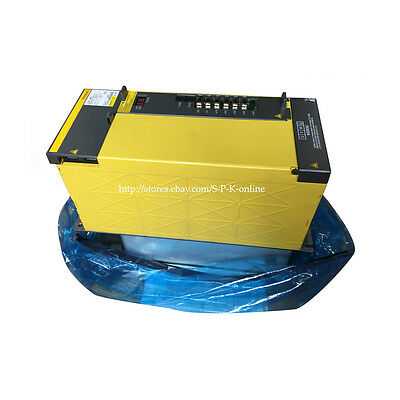 1PC A06B-6121-H030#H550 Fanuc Servo Amplifer New&Original in Box #SPK2