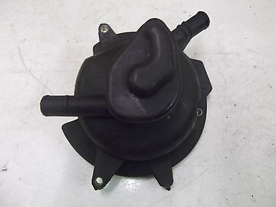 Peugeot Speedfight 1 & 2 50Cc Scooter Water Coolant Pump Assembly