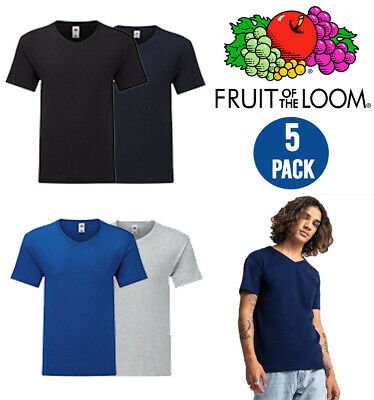 Mazda Fans Never Underestimate an Old Man Mens T Shirt Car Size S - 5XL Black