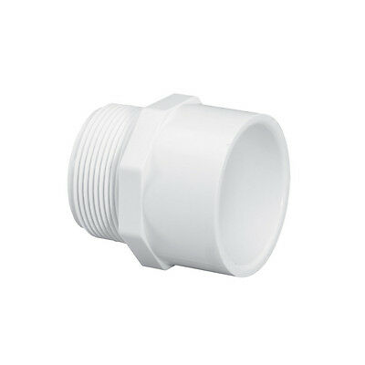 Socket Valve PVC Connector 25mm and 32mm for Fish Pond Hose