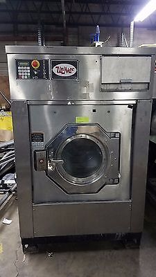 Unimac-Ux135Pvqu60001-Washer-Laundry-Drycleaning-Alliance-Commercial-Industrial