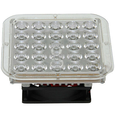 Budmaster II GOD-1 LED-Modul