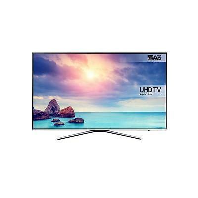 Samsung UE40KU6400, TV LED, Ultra HD 4K, 40''