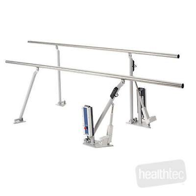 Parallel Walking Bars- Electric