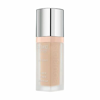 Bourjois Paris Radiance Reveal Concealer 7.8ml Sealed - Various Shades