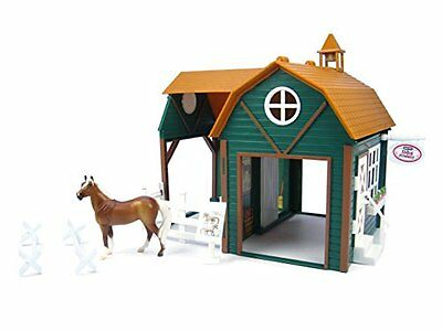 Breyer Stablemates Riding Academy 59202 N/A