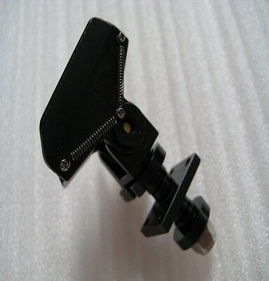 1/14 Trailer Rear Hook Loop