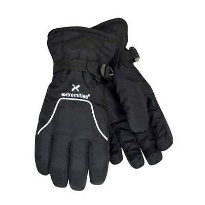 Extremities invierno Guante Impermeable Transpirable aislamiento PVP