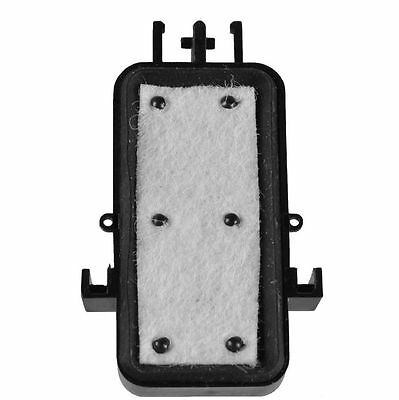 Cap Capping Top Capping Unit for Epson Stylus Pro 7600 / 9600 Printhead