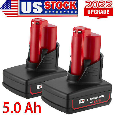 18-Volt Battery Charger for Porter Cable PCXMVC Lithium & NiCd NiMh Slide PC18B