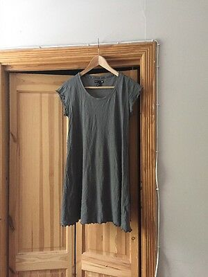 H&M Mama Maternity Great Top Size S