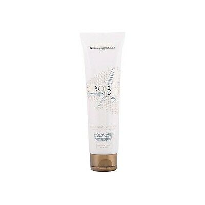 L'Oreal Expert Professionnel - STEAMPOD smoothing creme fine hair 150 ml