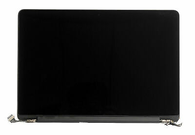 """New Apple MacBook Pro Retina 13"""" A1502 Early 2015 Display Full LCD LED Display"""