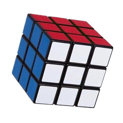 Original Rubik's Cube  The World's 1Pcs New Puzzle Amazing Hot Best-Known