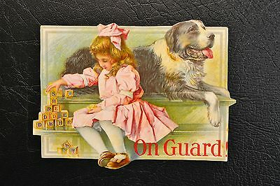 Vintage Shredded Whole Wheat Biscuit.Victorian Era Advertising Trade Card