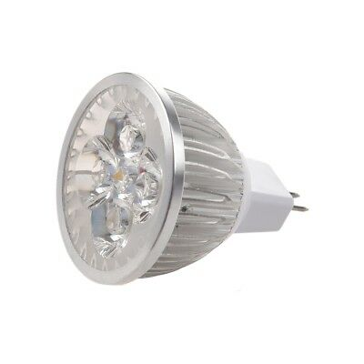 8x 1w Led Lampe Murale Spot Encastrable Escalier Chemin Gallery