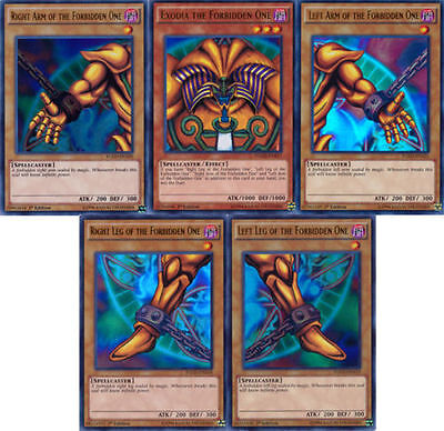 1000 Yu-Gi-Oh Cards Huge Mixed Collection Lots Holo Over 9000 Holo In Collection
