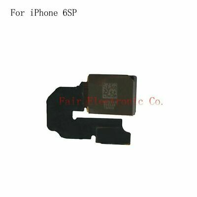 """New Black Digitizer screen Replacement with Home Button& Camera for iPhone6 4.7"""""""