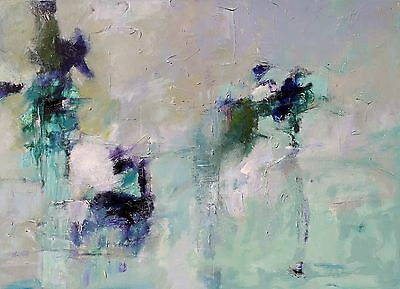 art,abstract painting contemporary,modern,2000-now,acrylic,original,large wall