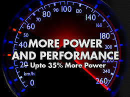 Ecu Re-Map Remapping Service, Eco Remap< Performance Increace