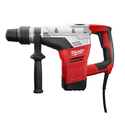 """Milwaukee 5317-81 Factory-Reconditioned 1-9/16"""" SDS-Max Rotary Hammer (5317-21)"""