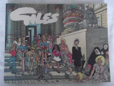 Small Bundle of Giles Collection(..as listed) **Free P & P Worth £2.79**