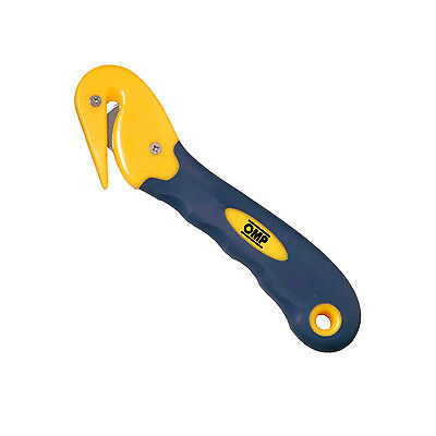 OMP Seatbelt Cutter