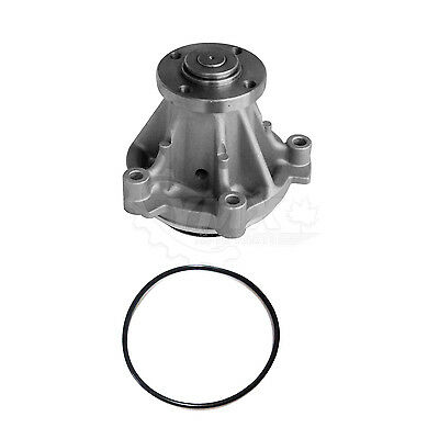 New Water Pump W// Gasket Fits Ford Mustang Crown Victoria 4.6L Direct Fit P0862