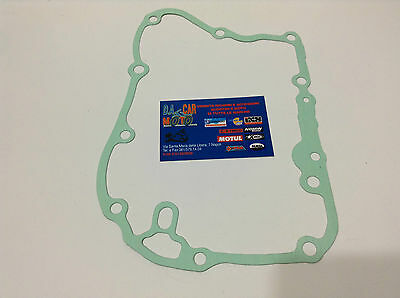Gasket Water Pump Flywheel Honda Sh 125 150 Dilan 125 150 At 125