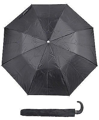 Telescopic Canopy Automatic Umbrella Auto Open With Carrying Case (UM2219)